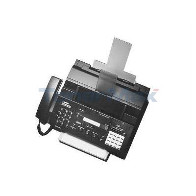 Canon FaxPhone B150